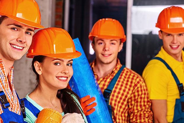 Remax oferty pracy